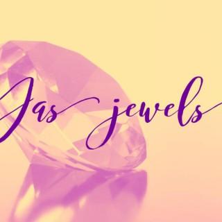 Jas Jewels