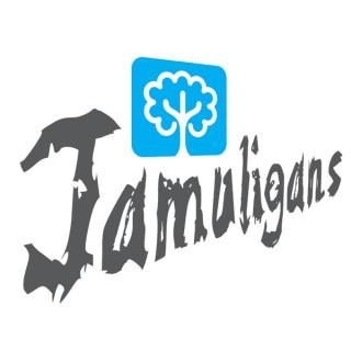 JCC: Jamuligans