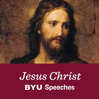 Jesus Christ, Our Savior and Redeemer Podcast