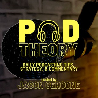 Pod Theory