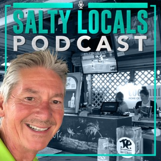 Salty Locals Podcast