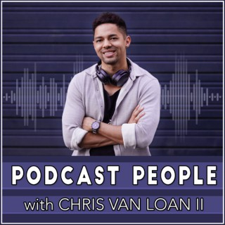 Podcast People