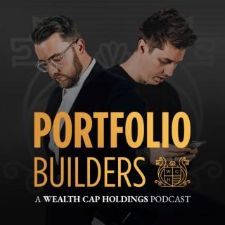 Portfolio Builders