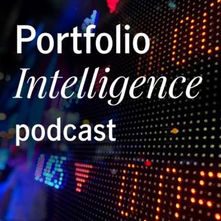 Portfolio Intelligence