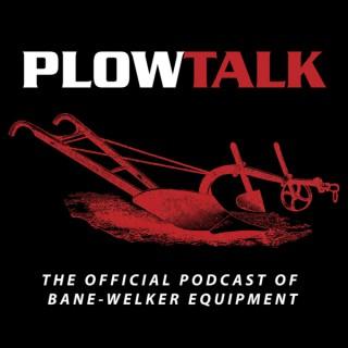 Plowtalk