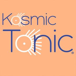 Kosmic Tonic