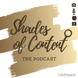 Shades of Content