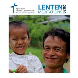 Lenten Meditations 2020