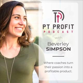 PT Profit Podcast