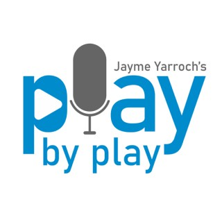PxP with Jayme Yarroch