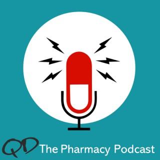 QD: The Pharmacy Podcast