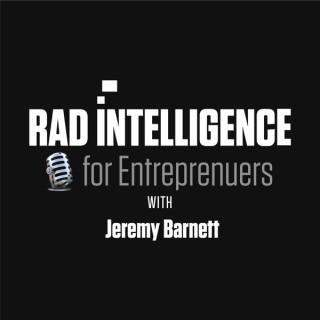 Rad Intelligence for Entrepreneurs