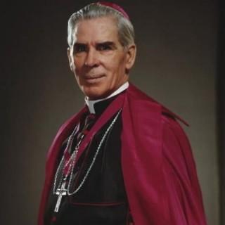 Life Is Worth Living: A Fulton J. Sheen Catholic Podcast
