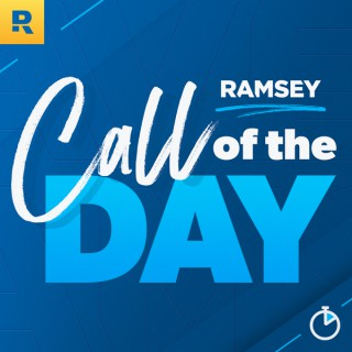 Ramsey Call of the Day