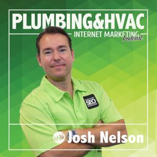 Plumber & HVAC SEO Podcast - Internet Marketing Tips & Strategies for Plumbing Contractors
