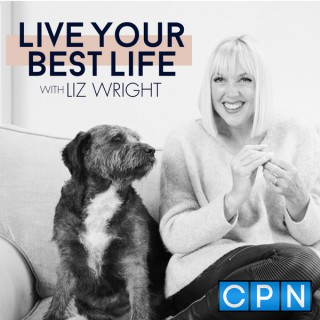 Live Your Best Life with Liz Wright