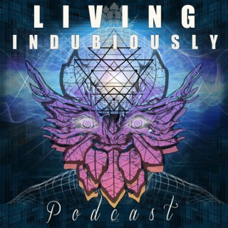 Living Indubiously