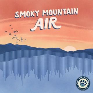 Smoky Mountain Air