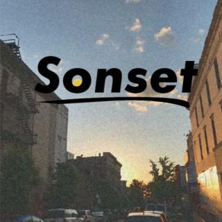 Sonset