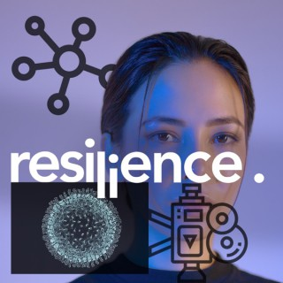 Resilience by Structural