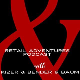 Retail Adventures