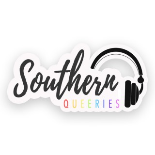 Southern Queeries