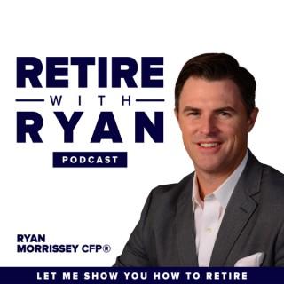 Retire With Ryan