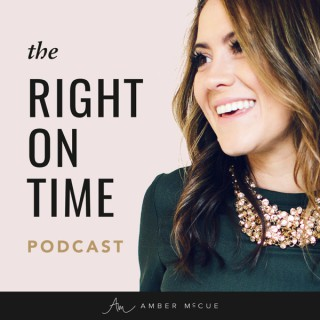 Right on Time Podcast