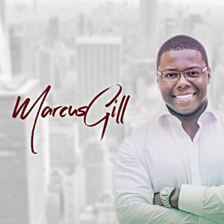 Marcus Gill Podcast