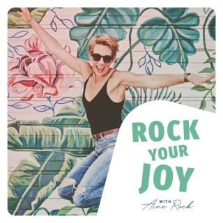 Rock Your Joy