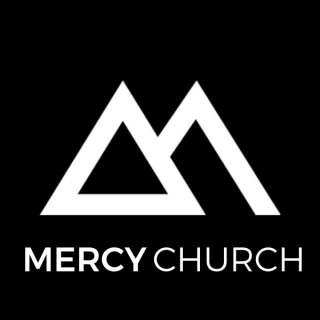 Mercy Church - CA