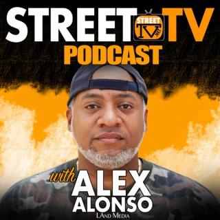 Street TV Podcast