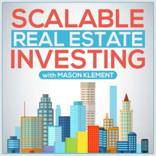 Scalable Real Estate Investing