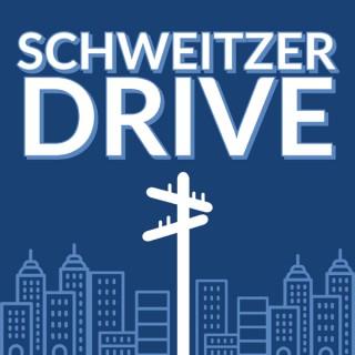 Schweitzer Drive