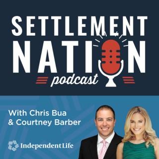 Settlement Nation