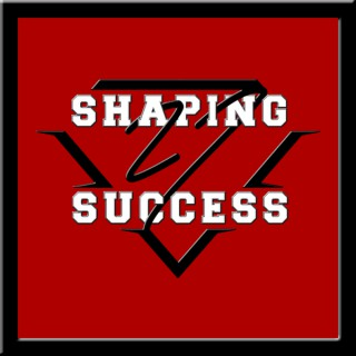 Shaping Success With Wes Tankersley