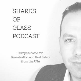Shards of Glass Podcast
