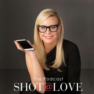 Shot@Love