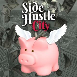 Side Hustle City