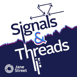 Signals and Threads
