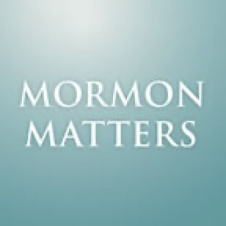 Mormon Matters - (Dan Wotherspoon ARCHIVE)