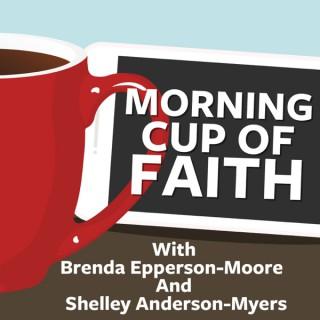 Morning Cup of Faith
