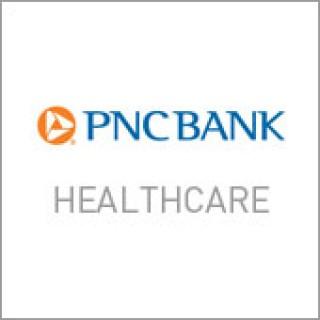 PNC Bank Healthcare