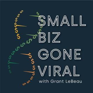 Small Biz Gone Viral