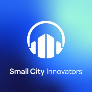 Small City Innovators