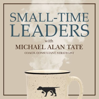 Small Time Leaders