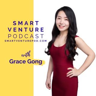 Smart Venture Podcast