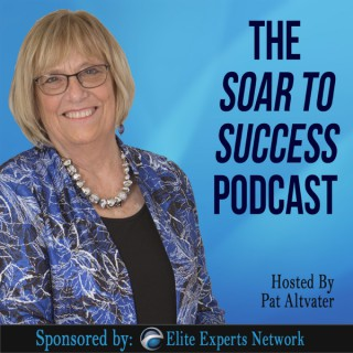 Soar to Success Podcast