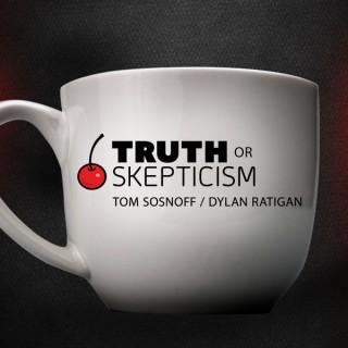Sosnoff / Ratigan - Truth or Skepticism from tastytrade