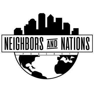 Neighbors and Nations
